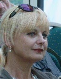 lbatovska
