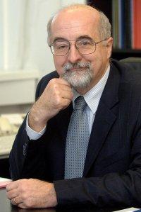 ivalkovic